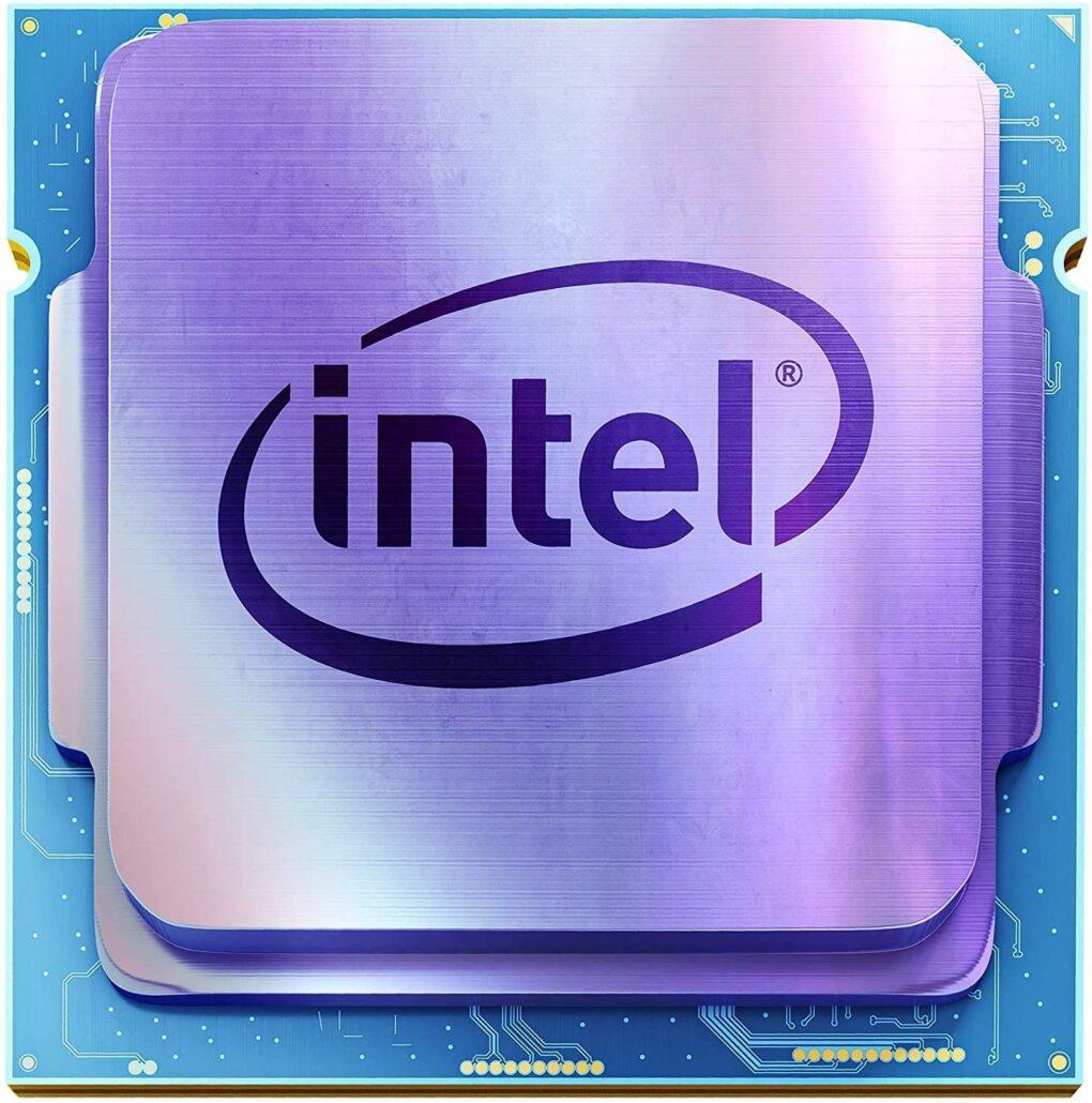 Intel Entet 11. Generation Rocket Lake Desktop-Angebot für Vorbestellung gelistet - Core i9-11900K für 600 US-Dollar, Core i7-11700K für 485 US-Dollar, Core i5-11600K für 310 US-Dollar