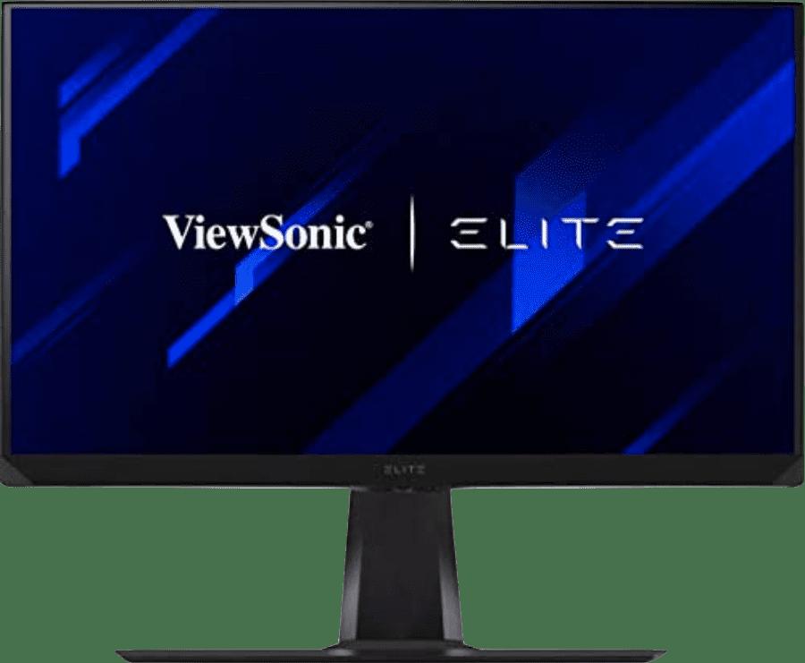 Viewsonic Elite XG270QG