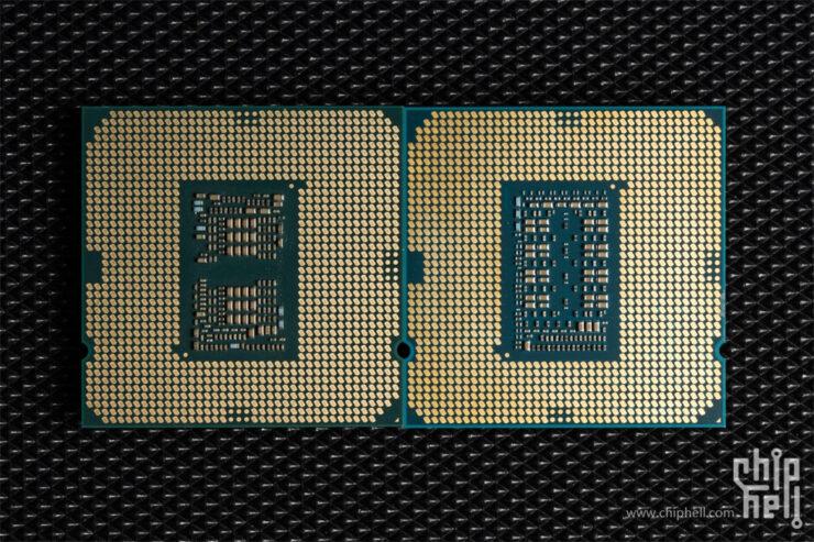 Intel-Core-i9-11900k-Core-i7-11700k-Rocket-Lake-11.-Gen-Desktop-CPU_2