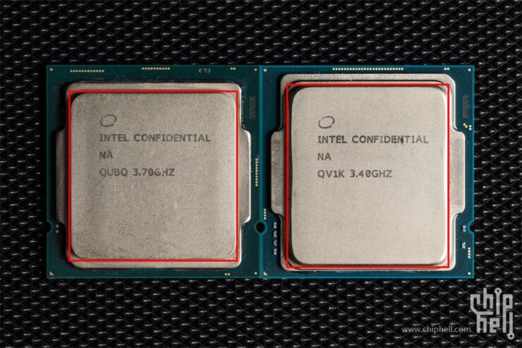 Intel-Core-i9-11900k-Core-i7-11700k-Rocket-Lake-11.-Gen-Desktop-CPU_1