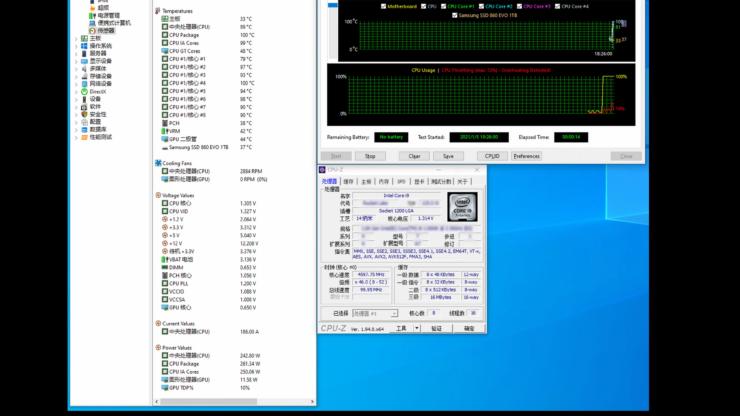 Intel-Core-i9-11900k-11.-Gen-Rakete-See-Desktop-CPU-Benchmark-Leck-_7
