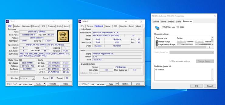 msi-intel-x299-resizable-bar-amd-smart-access-speicherunterstützung-beta-bios -_- intel-core-x-_1