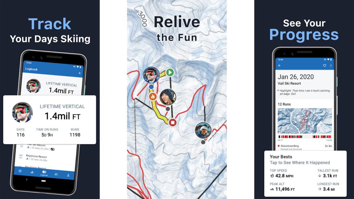 Pisten-Screenshot