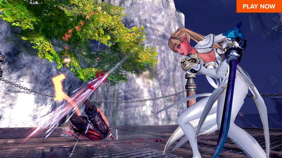 mmorpg-games-blade-and-soul