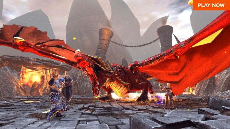 mmorpgs-games-neverwinter