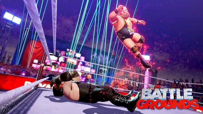 WWE-2K-Schlachtfelder-Otis