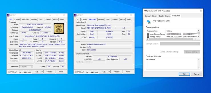 msi-intel-x299-resizable-bar-amd-smart-access-speicherunterstützung-beta-bios -_- intel-core-x-_2
