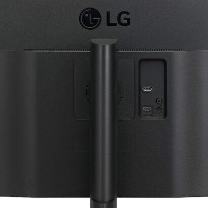 LG 32UD60-B