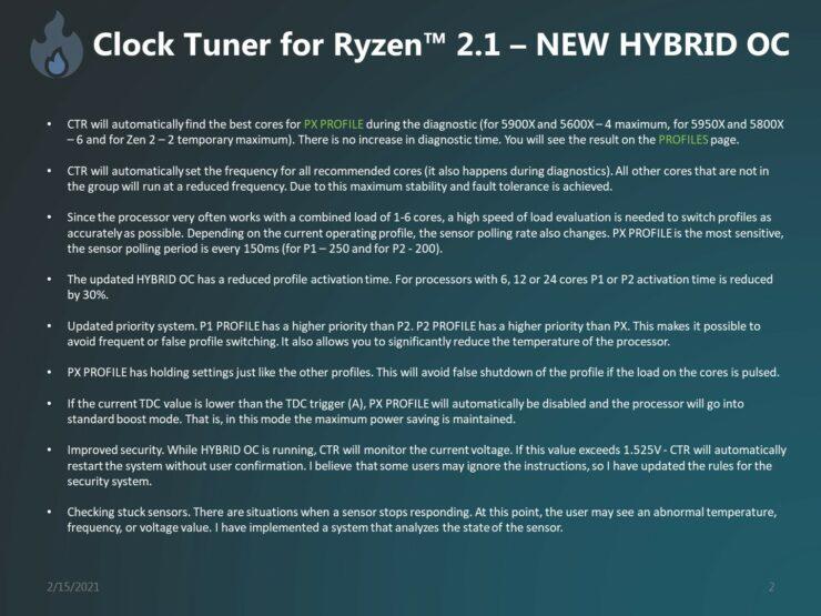 ctr-2-1-clock-tuner-für-amd-ryzen-cpus -_- amd-ryzen-5000-zen-3-desktop-cpus-_2