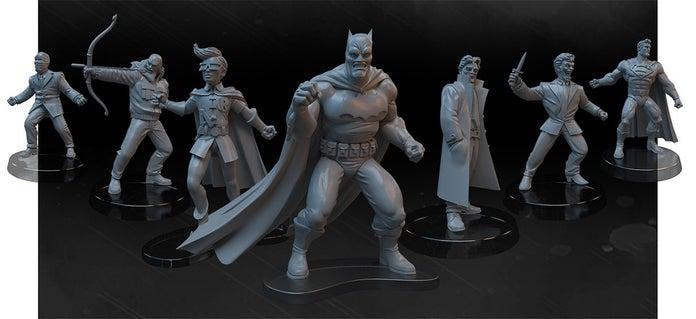 Batman-Dark-Knight-Brettspiel-Kickstarter-2