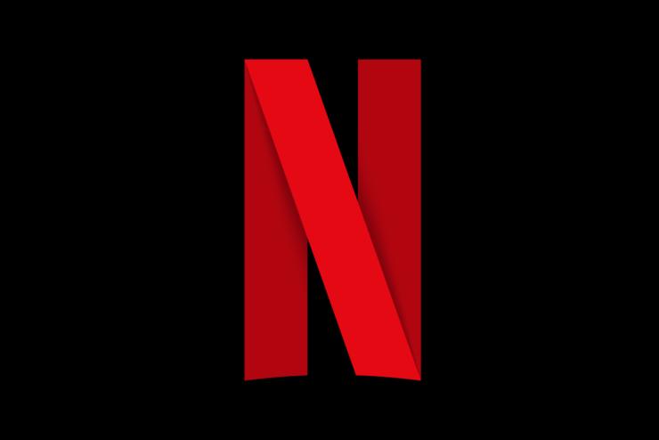 Netflix testet keine räumliche Audiounterstützung für Airpods