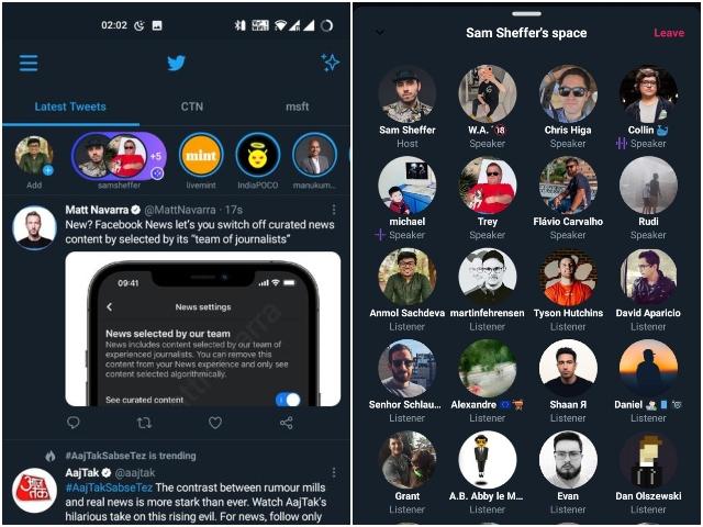 5 Funktionen, die 2021 auf Twitter erscheinen