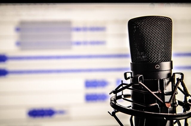 Erklärter Podcast der Clubhouse App Net Worth