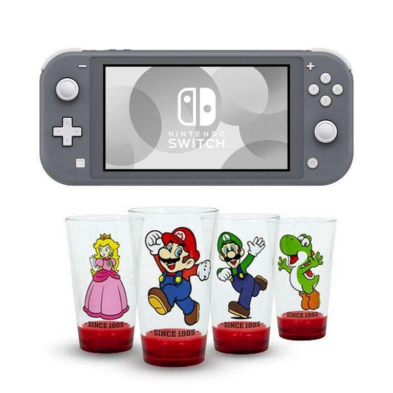Nintendo-Switch-Brille