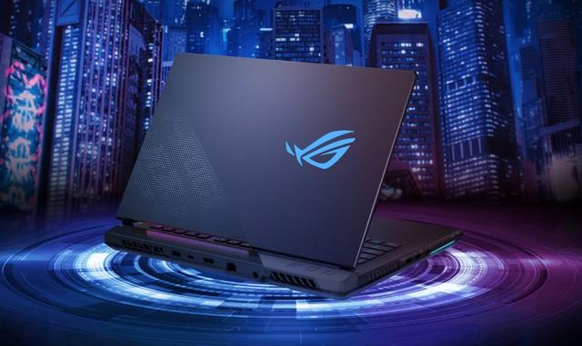 Asus bringt neue Gaming-Laptops in Indien auf den Markt