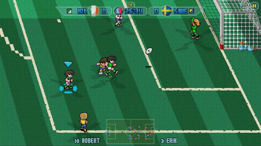 Fußball-Spiele-Pixel-Cup-Fußball-17