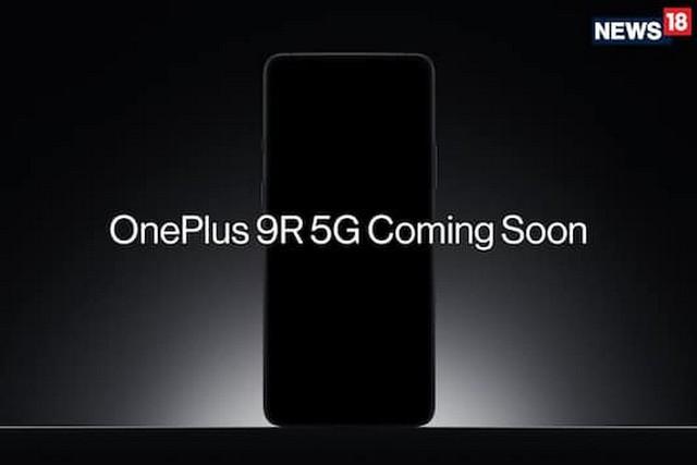 OnePlus 9R wurde für den Start bestätigt