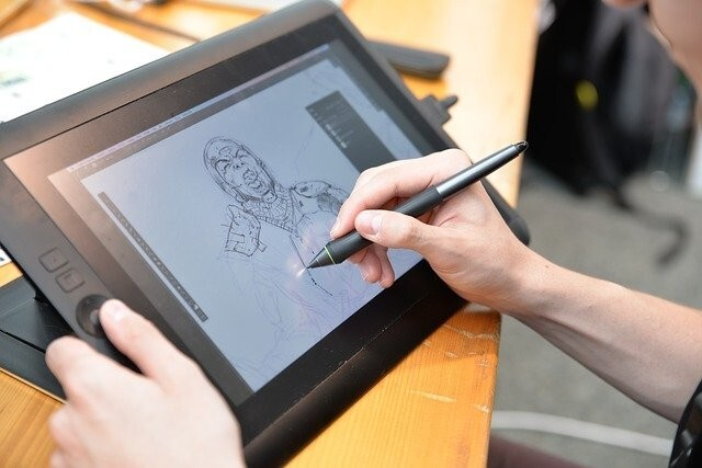 Wie man in NFT Art - Künstler investiert