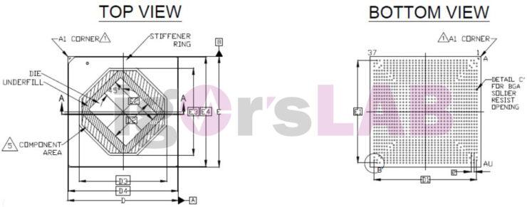 amd-radeon-rx-6000-serie-grafikkarten-mit-navi-23-rdna-2-gpu-_2