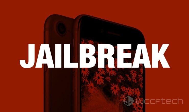 Apple stoppt das Signieren von iOS 14.4 und Unc0ver Jailbreak für iOS 14