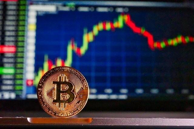 Unterschied zwischen Bitcoin und Bitcoin-Bargeld