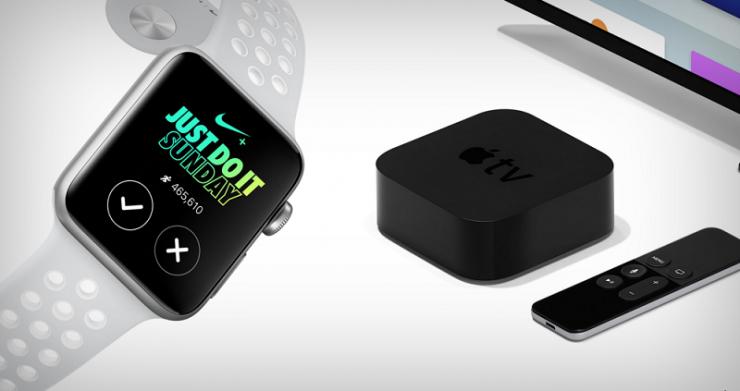 macOS Big Sur 11.3 Beta 5 für Entwickler