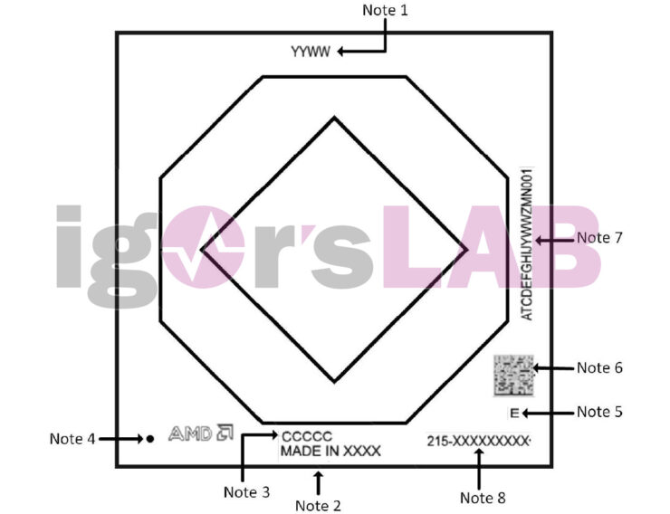 amd-radeon-rx-6000-serie-grafikkarten-mit-navi-23-rdna-2-gpu-_1