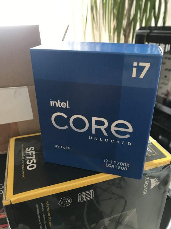 Intel-Core-i7-11700k-Rocket-Lake-8-Core-Desktop-CPU-_13