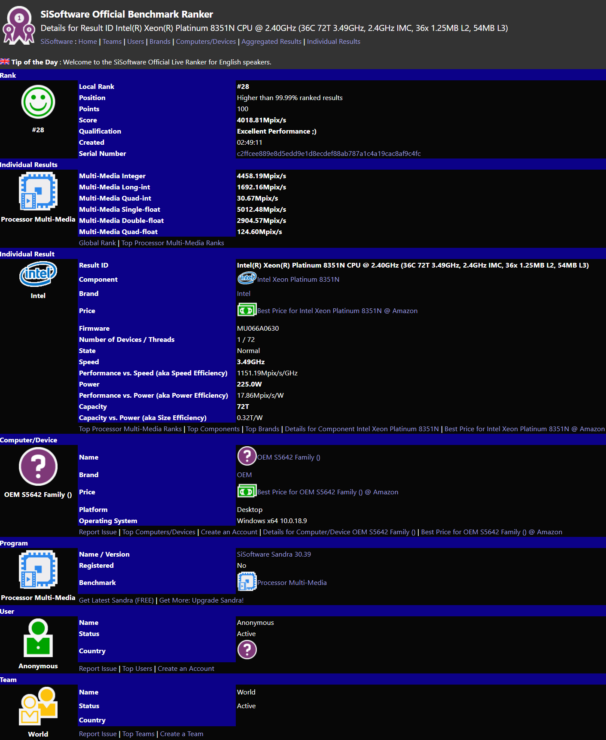 Intel-Xeon-Platin-8351n-Eissee-sp-3rd-Gen-CPU-Benchmarks-Leck-_2