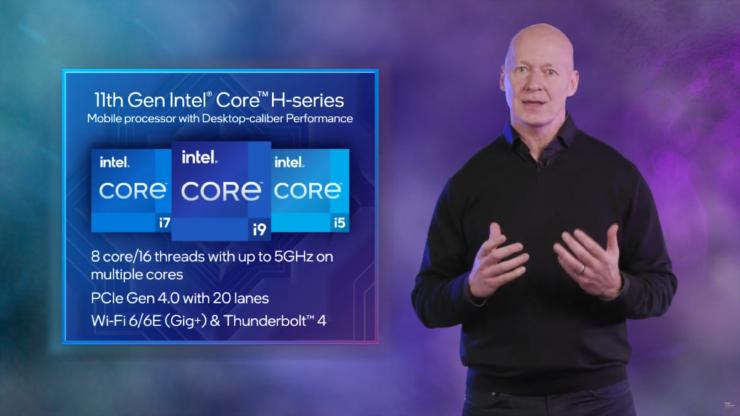 Intel-11th-Gen-Tiger-See-h-Mobilität-CPU-5-Ghz-8-Kerne-Kern-i9-_1