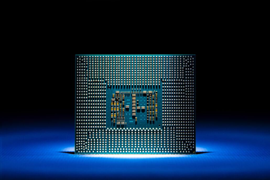 Intels 7-nm-Meteor-Lake-CPUs der nächsten Generation für den Start im Jahr 2023 bestätigt, basierend auf modularer x86-Architektur und EUV-Prozessknoten