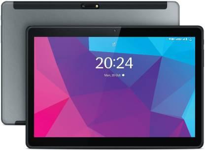 Lava bringt Tablets der E-Education-Serie in Indien auf den Markt