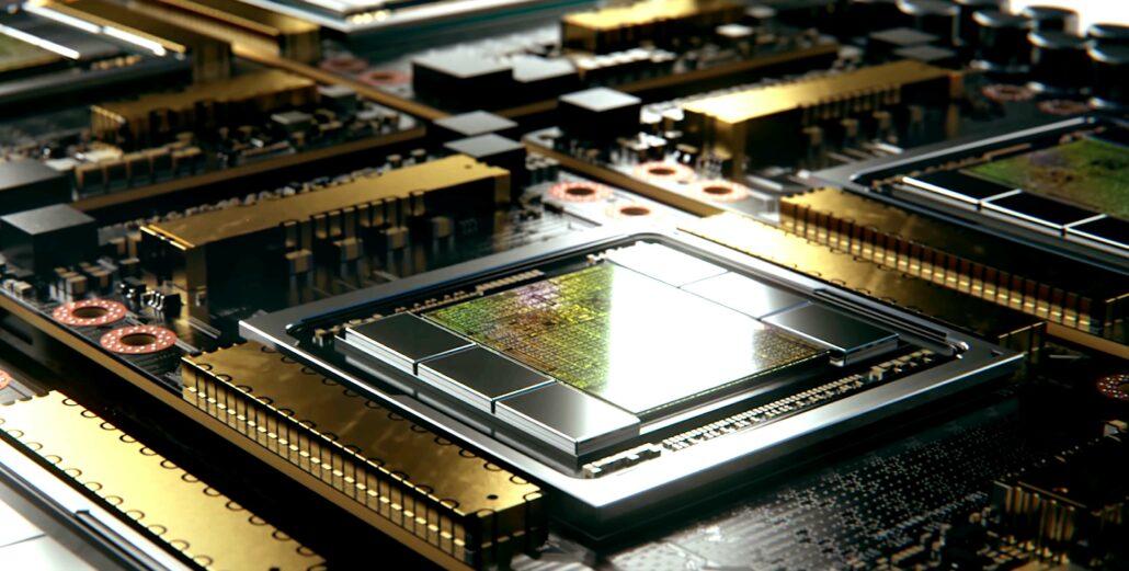 NVIDIA Ampere A100 könnte seinen Weg in die CMP HX-Familie als schnellste Cryptocurrency Mining-GPU der Welt finden