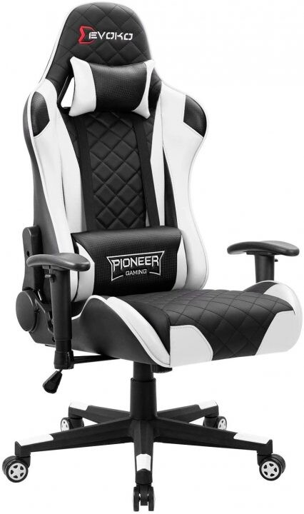 Best Gaming Chairs for Big Guys Under 150 Devoko