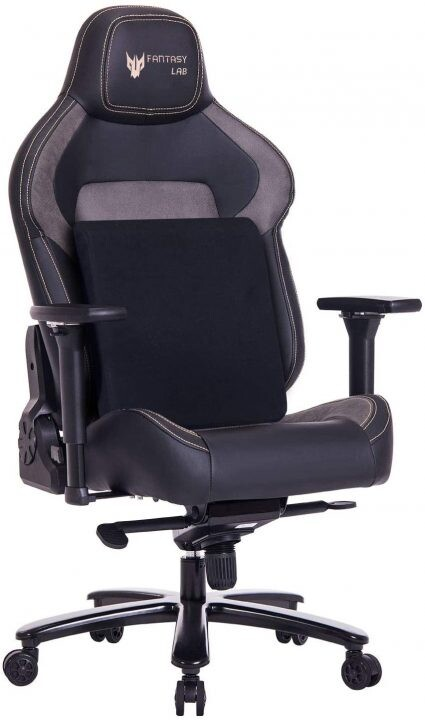 Best Gaming Chairs for Big Guys Under 300 FantasyLab