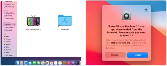 Mac Apps 7