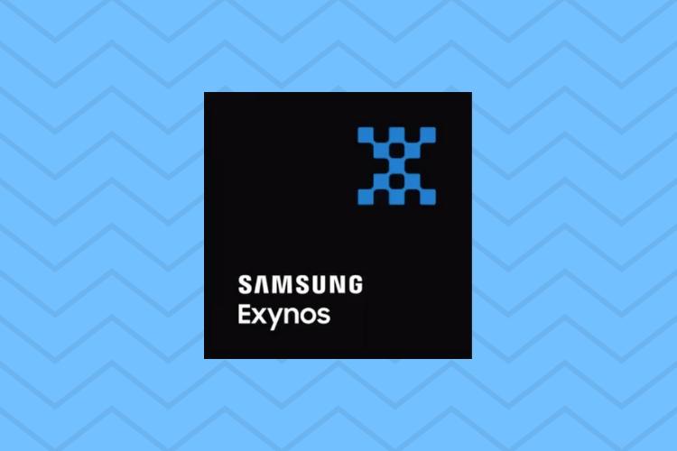 Der Samsung Exynos 9825-Chipsatz startet am 7. August