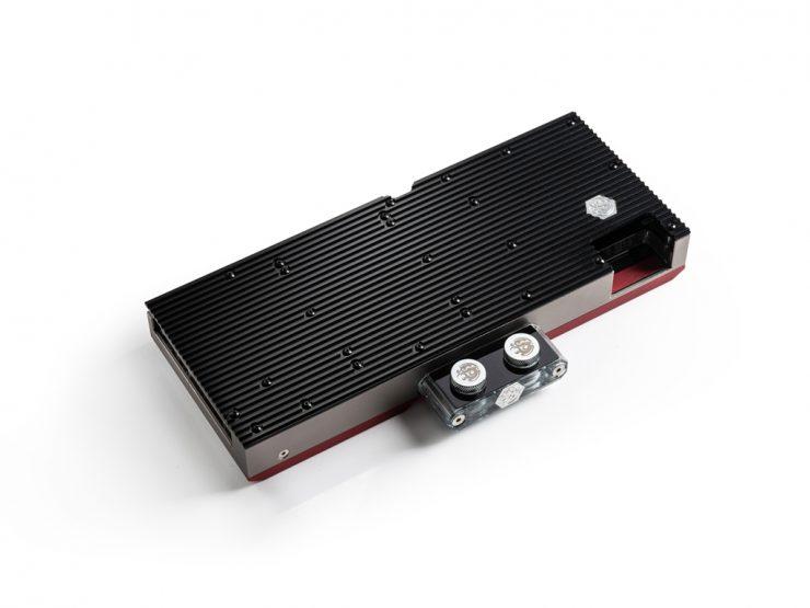 Bitspower-Mobius-Premium-Wasserblock-für-AMD-Radeon-RX-6900-XT-RX-6800-XT-Big-Navi-Grafikkarten-_2