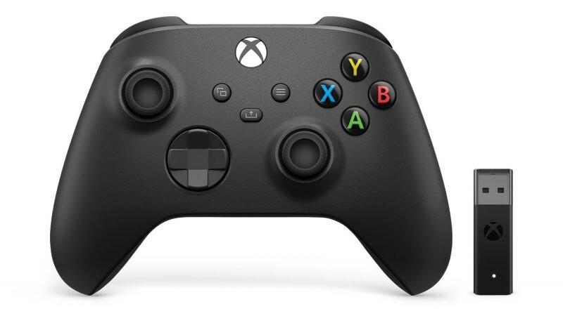 Bestes Gamepad für Linux Xbox One Controller