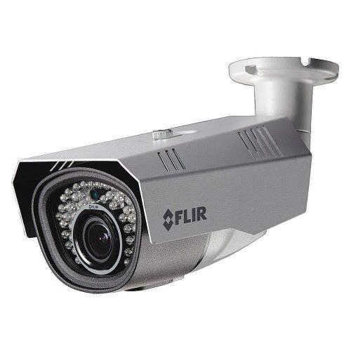 Beste Home-Überwachungskameras ohne Wifi Flir Digimerge C234BC