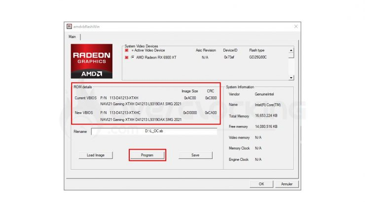 Powercolor-Radeon-RX-6900-XT-Red-Devil-Ultimate-Grafikkarte-Big-Navi-21-XTXH-GPU-_8