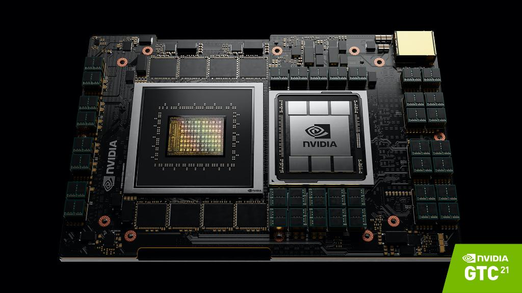 Intel-CEO kehrt bei der Ankündigung der Grace ARM-CPU von NVIDIA zurück und erkennt sich als dramatischer Marktführer für CPUs an