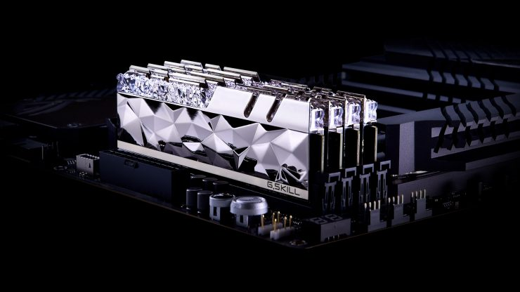 g-Skill-Dreizack-Z-Royal-Elite-Serie-DDR4-Speicher-_2
