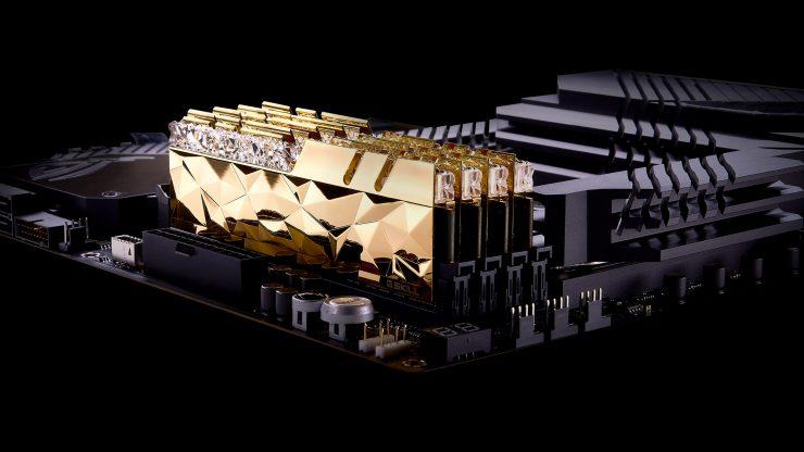 g-Skill-Dreizack-Z-Royal-Elite-Serie-DDR4-Speicher-_1
