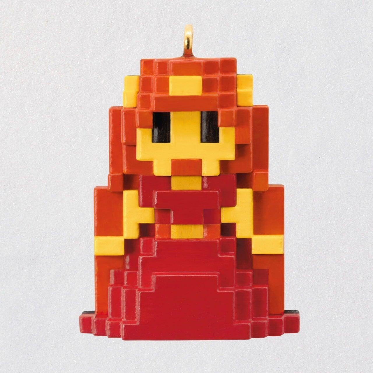 Mini-Nintendo-Die-Legende-von-Zelda-Prinzessin-Zelda-Andenken-Ornament_899QXM8332_01