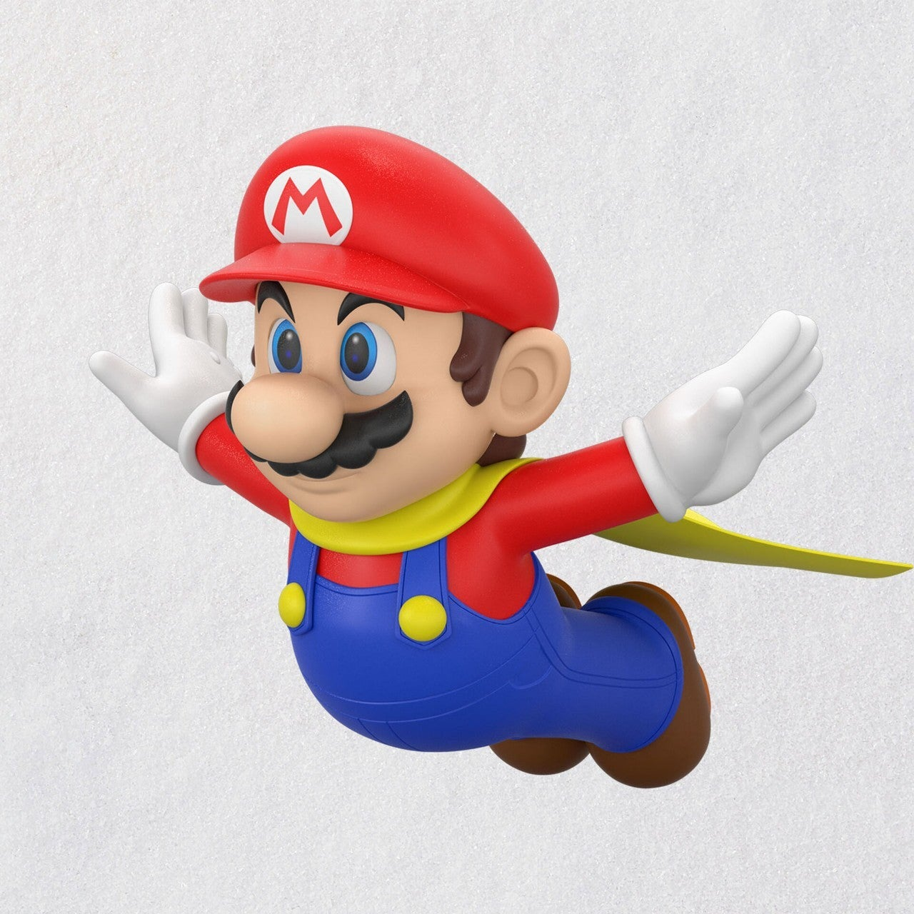Nintendo-Caped-Mario-Andenken-Ornament_1799QXI7422_01