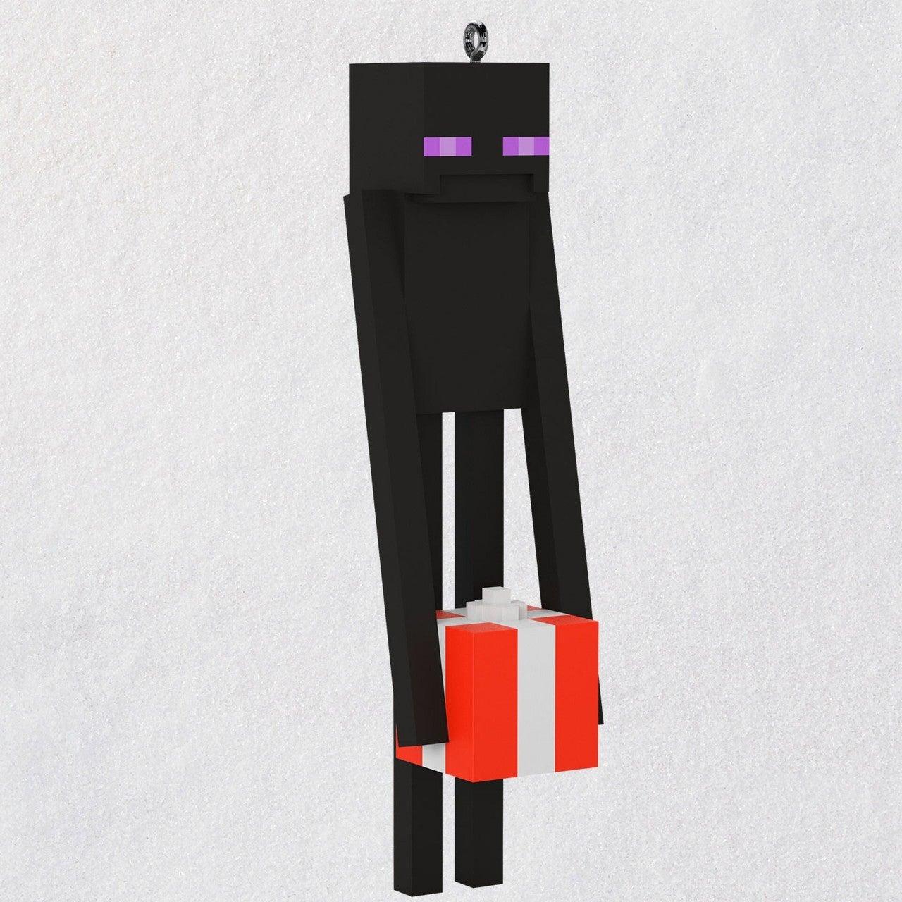 Minecraft-Enderman-Andenken-Ornament_1899QXI7435_01