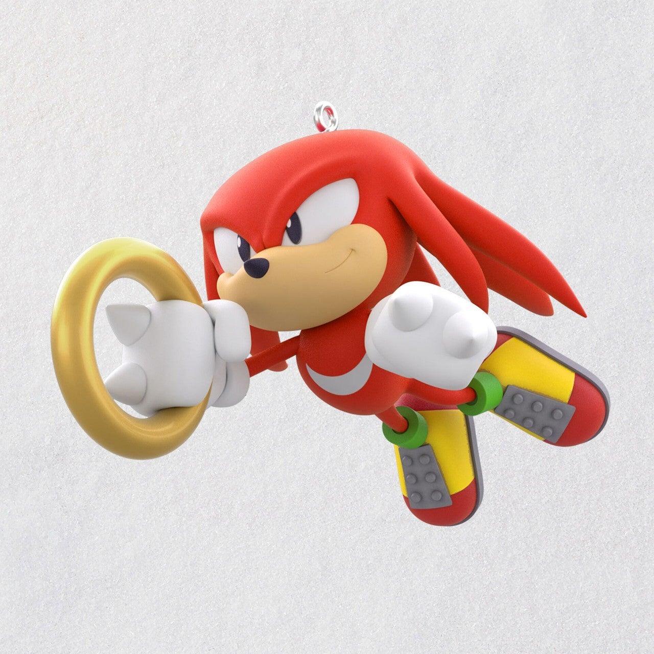 Sonic-the-Hedgehog-Knuckles-Andenken-Ornament_1799QXE3262_01
