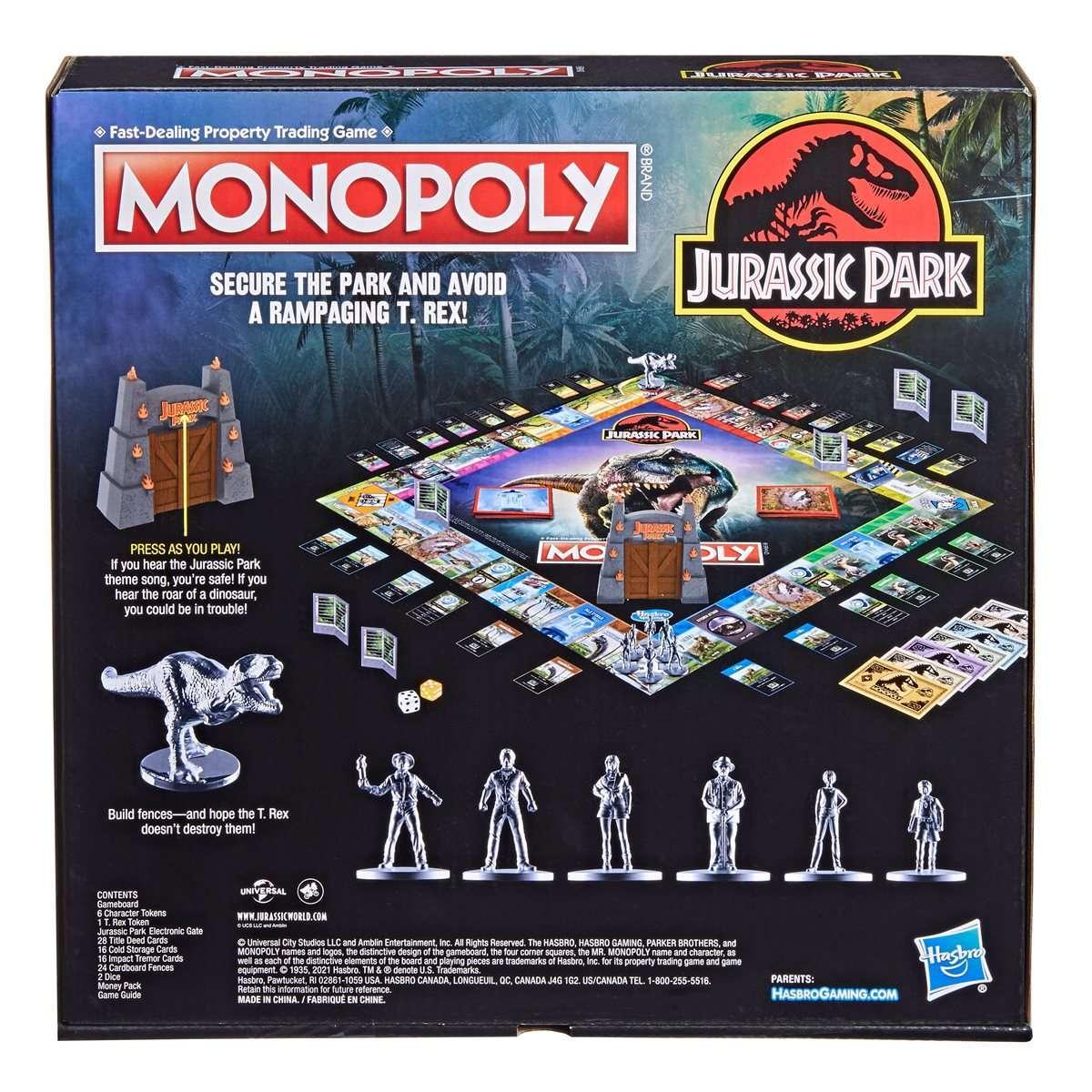 Jurassic-Park-Monopol-2