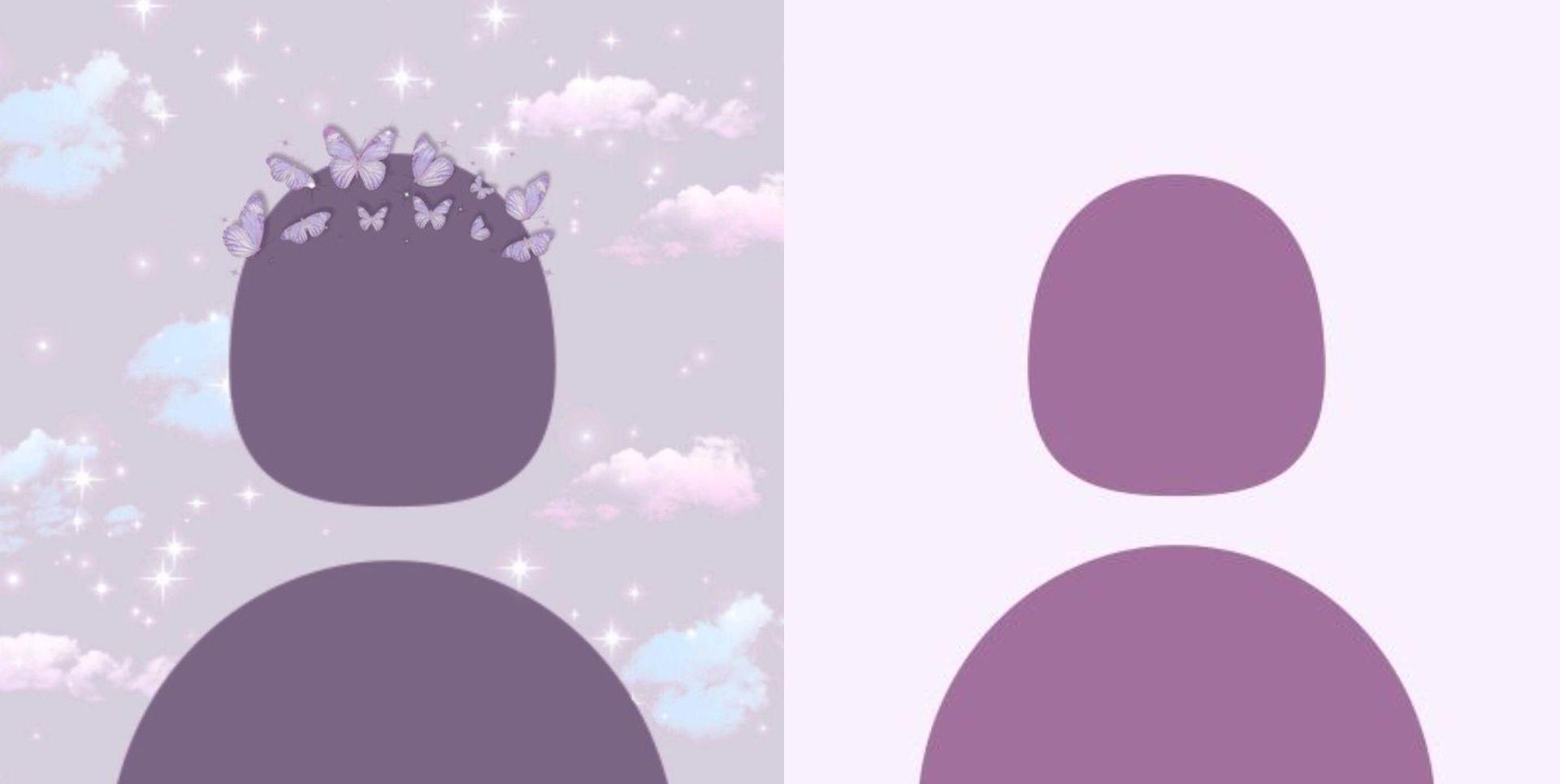 Profilbilder ideen für Profilbild bearbeiten